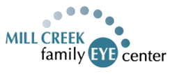 Mill Creek Family Eye Center